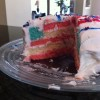 4th Of July Cake &#8211; There&#8217;s A New Boss In Town