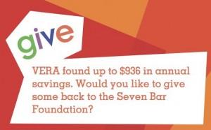 How I saved $936