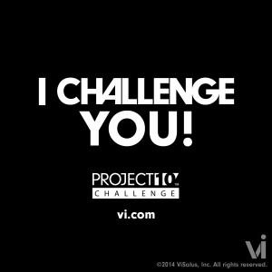 fb_share_challengeyou (1)
