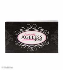Instantly Ageless Juenesse OMG Facelift In a Bottle